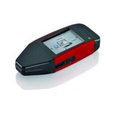 Устройство для загрузки и анализа данных DLKPro TIS-Compact® Russia