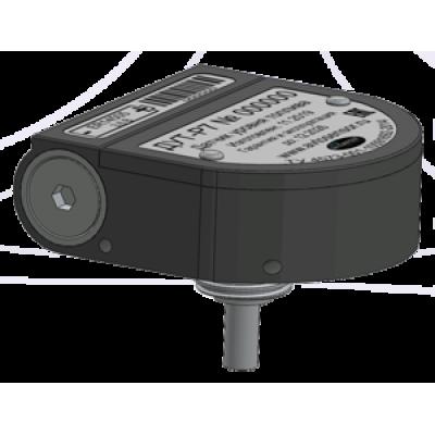 ДУТ- Р7  1000 мм (комплект)