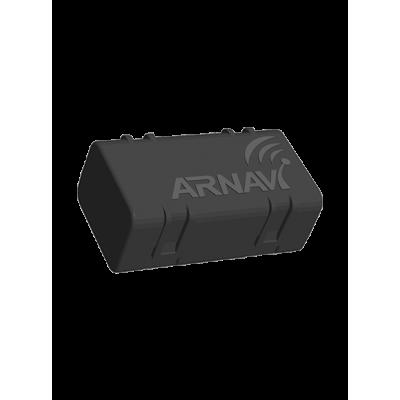 Спутниковое устройство Arnavi TAG