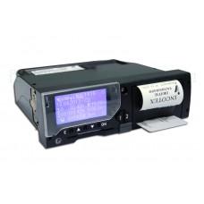 Тахограф Меркурий ТА-001 без GPRS
