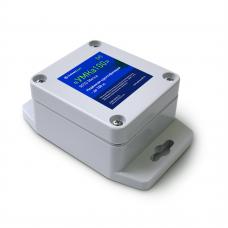 RFID-метка УМКа100