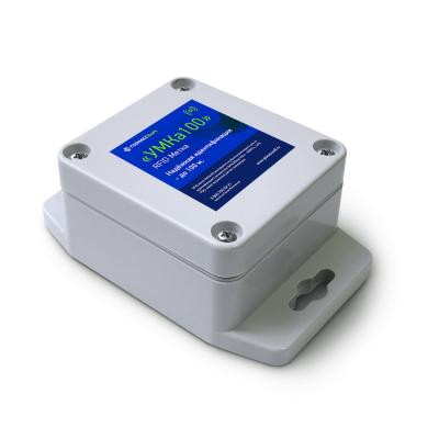 RFID метка УМКа100