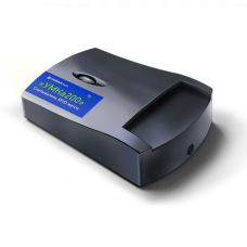 RFID-считывателя УМКа200
