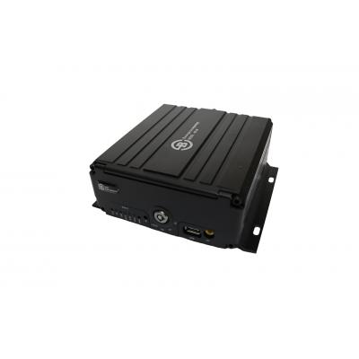 Видеорегистратор MDR 8210 (3G, GPS)